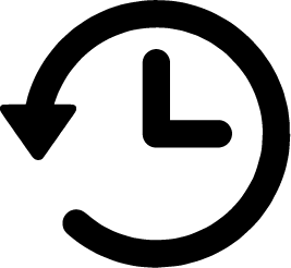 Hist-logo