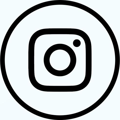 instagram_ico