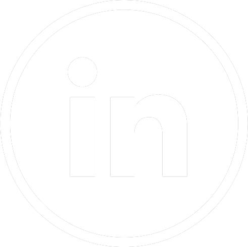 linkedin_ico