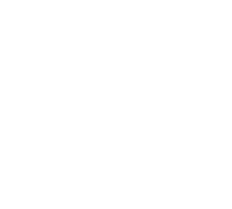movilidad_academica_logo
