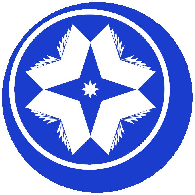 CLIE-logo