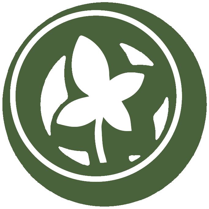 sese-icon
