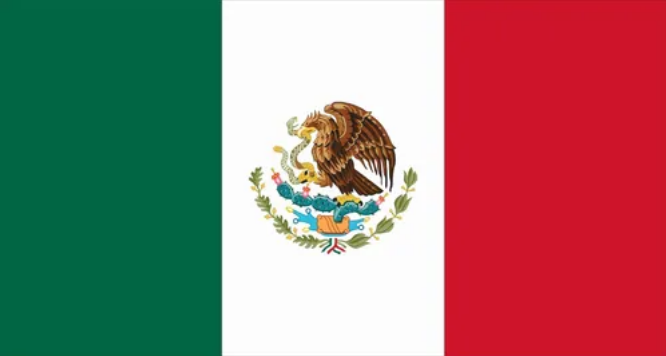 spanish-language-btn