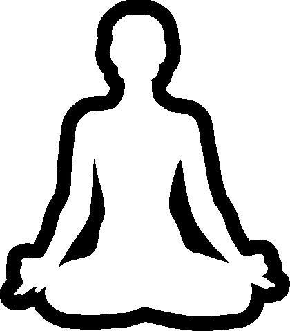 tomeditateOn