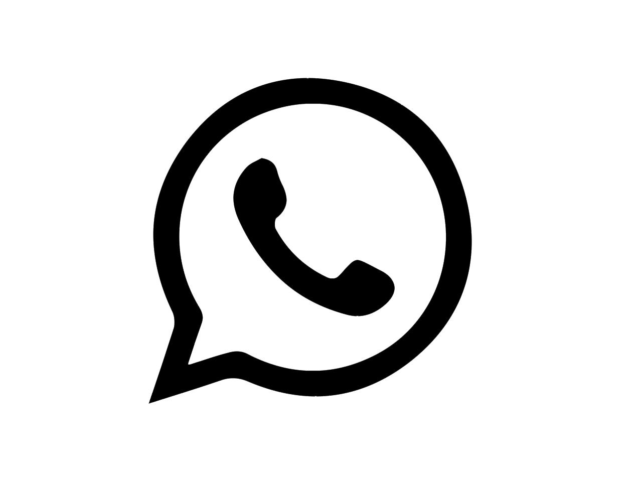 whatsapp-btn