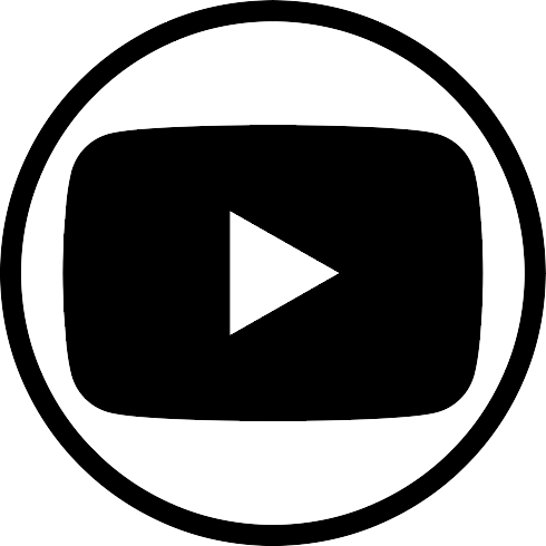 youtube_ico